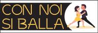 Con Noi Si Balla - Scuola di ballo Milano nord