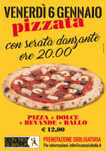 locandina_pizza_befana_2017